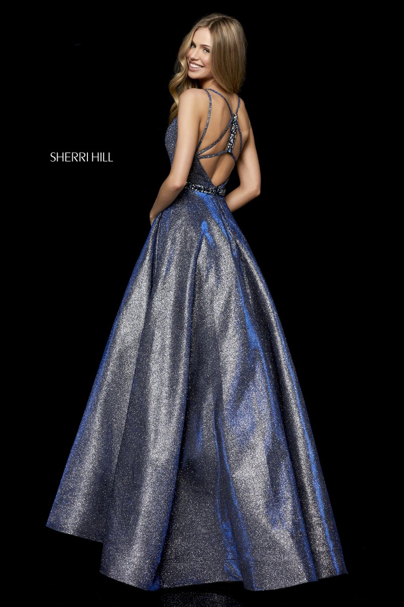 f1a4ed03b74 SHERRI HILL on Twitter