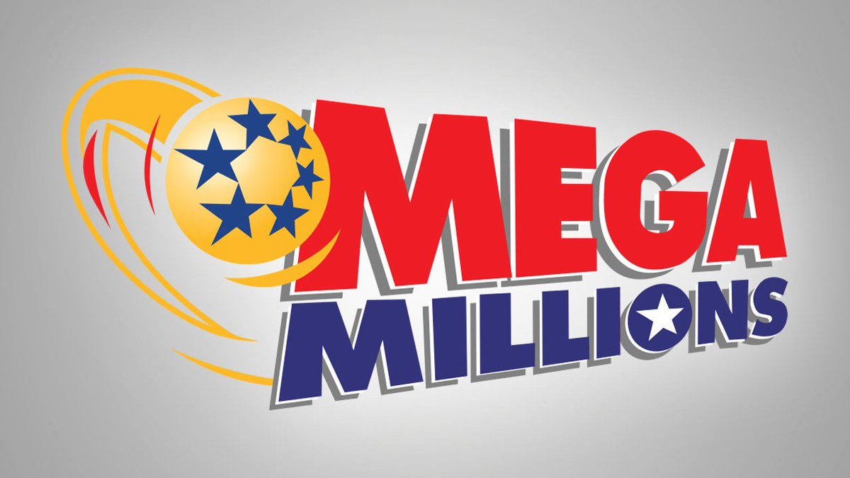 Hoping for a jackpot? Winning Mega Millions $1.6 billion lottery has worse odds than these 25 scenarios https://t.co/H3SC8AsfIw