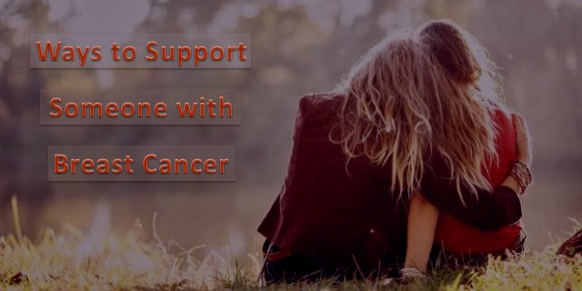Ways to support someone w/#breastcancer? #Drop off dinner w/o being asked! https://t.co/nuuqC4vpwY