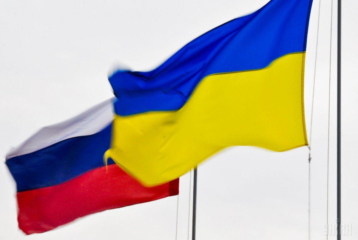 Чотири країни приєдналися до продовжених санкцій ЄС проти Московії