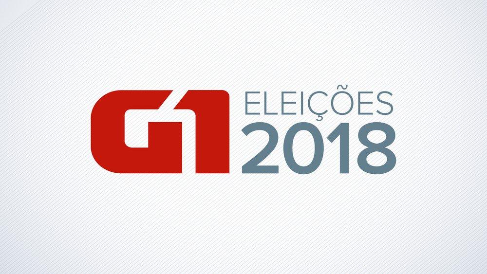 Debate #G1 e #CBN para governador do Rio de Janeiro. ASSISTA ao vivo: https://t.co/DFqdV9WAx7 #Eleições2018