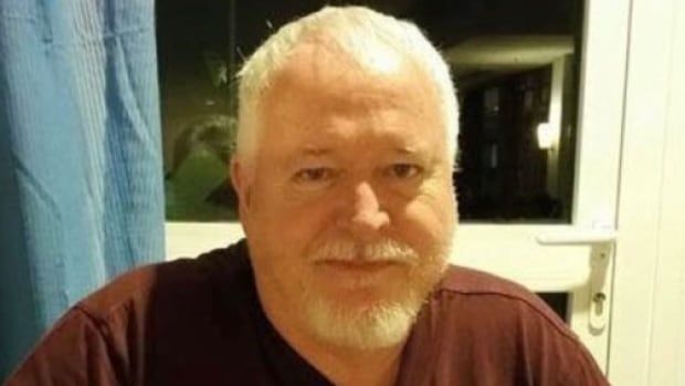 Alleged serial killer Bruce McArthur expected to appear in Toronto court: https://t.co/uZzHdMTeFU