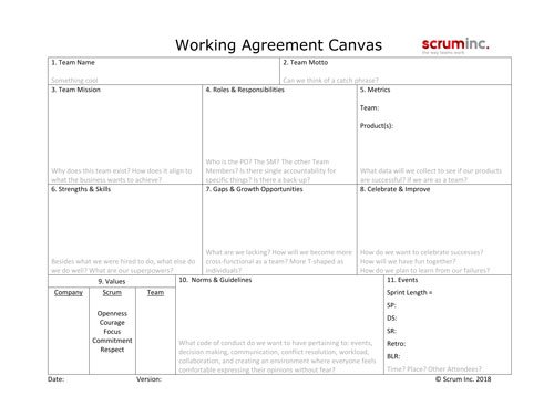 Avi Schneier On Twitter Take A Look At The Working Agreement