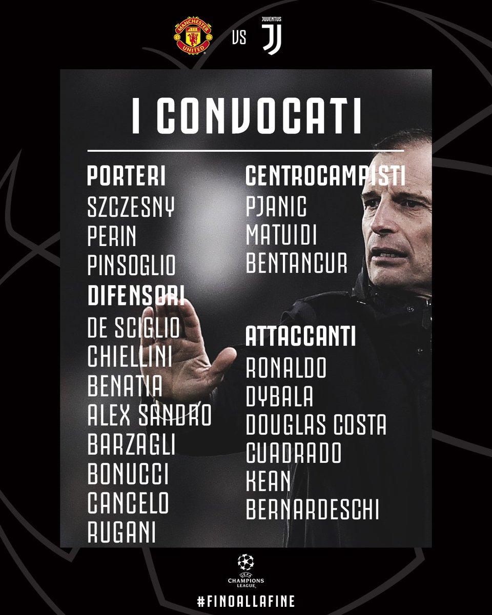 Groupe Juventus
