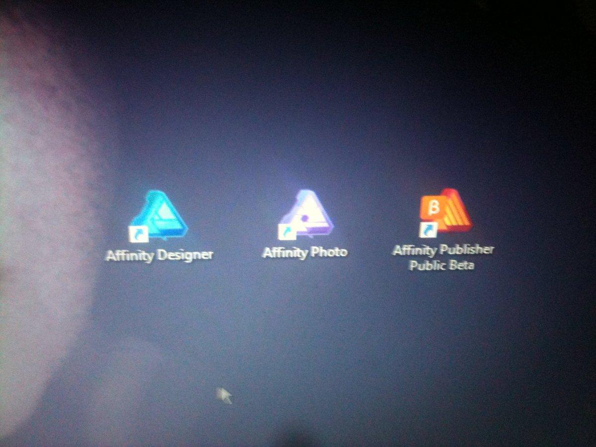 affinity photo public beta crack