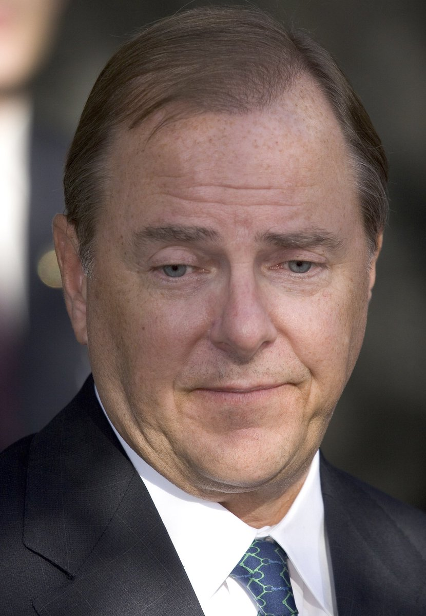 .@Reuters Today in History: 2006 -- Former Enron Corp. chief executive Jeff Skilling was sentenced to more than 24 years in prison for leading a financial fraud that destroyed the company #ReutersArchive