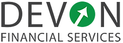 real online installment loans