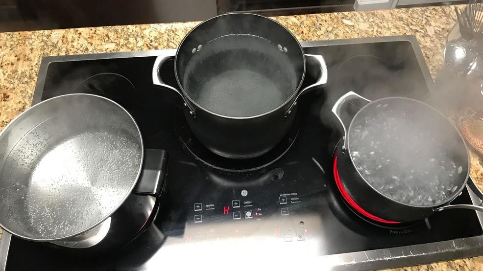 Flooding prompts boil-water notice for Austin, Texas https://t.co/gIMCIxUjql
