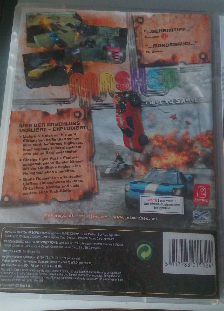 mashed game download pc