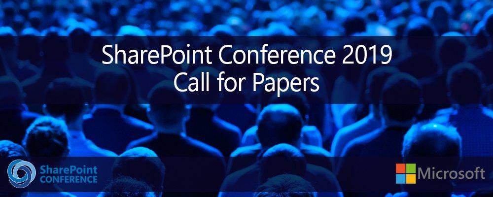 Best online hookup site 2019 conference