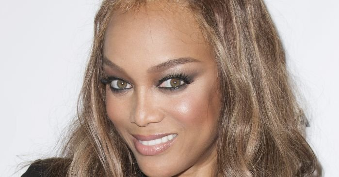 ANTM California Girl:  Tyra Banks's $4 Million L.A. Home Is Quintessentially Californian.  #KimberAZ #EXITRealtyLiving https://www.mydomaine.com/tyra-banks-sells-pacific-palisades-home …