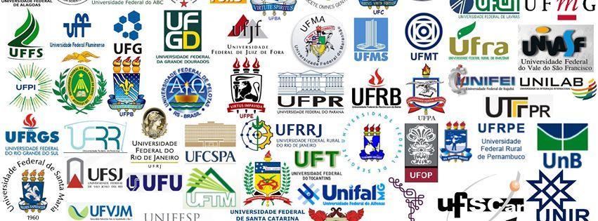 Equipe de Bolsonaro pretende cobrar mensalidade em universidades federais https://t.co/ER8IfSSyXG