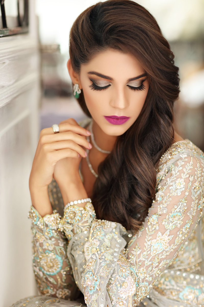 Watch Sanam Saeed video