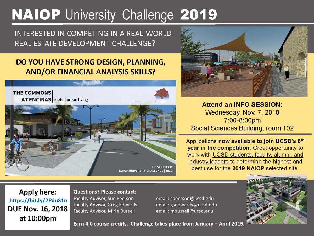 USP@UCSD (@USPUCSD)   Twitter