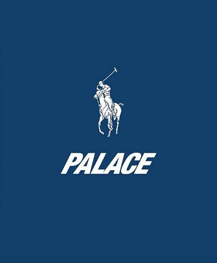 A @PALACELONDON x @RalphLauren collaboration is coming:   https://t.co/KbiMX4t5sf