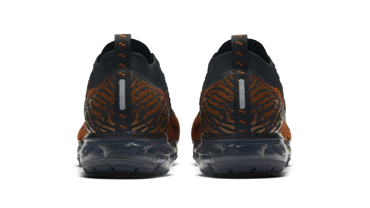 ea55a85118d Nike gets wild for the latest round of Air VaporMax 2s  https