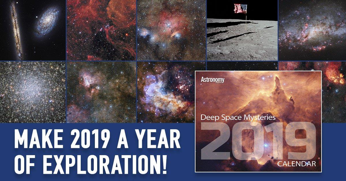 astronomy magazine calendar - 1200×630