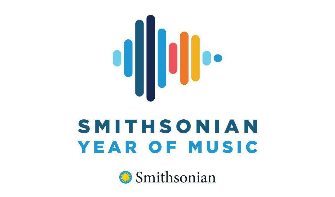 Did you know the Smithsonian's combined musical resources would make us the world's largest museum of music? Today we announced that 2019 will be the Smithsonian Year of Music. https://t.co/9U2G5D7TLR #SmithsonianMusic