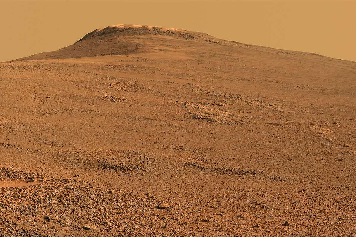 Salty Martian groundwater may have enough oxygen to support life https://t.co/IzuwvY2P2L