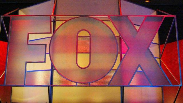 Man shot at Fox affiliate in DC https://t.co/pGKIkrgUJU