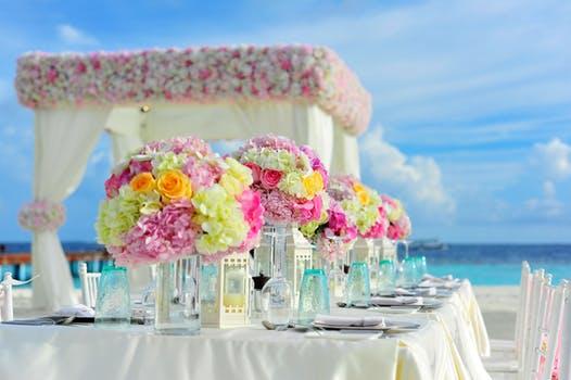 Meet the rabbi of a thousand marriages! https://t.co/Bki5yTg4ad #love #wedding #marriage https://t.co/QnsQt75Cgf