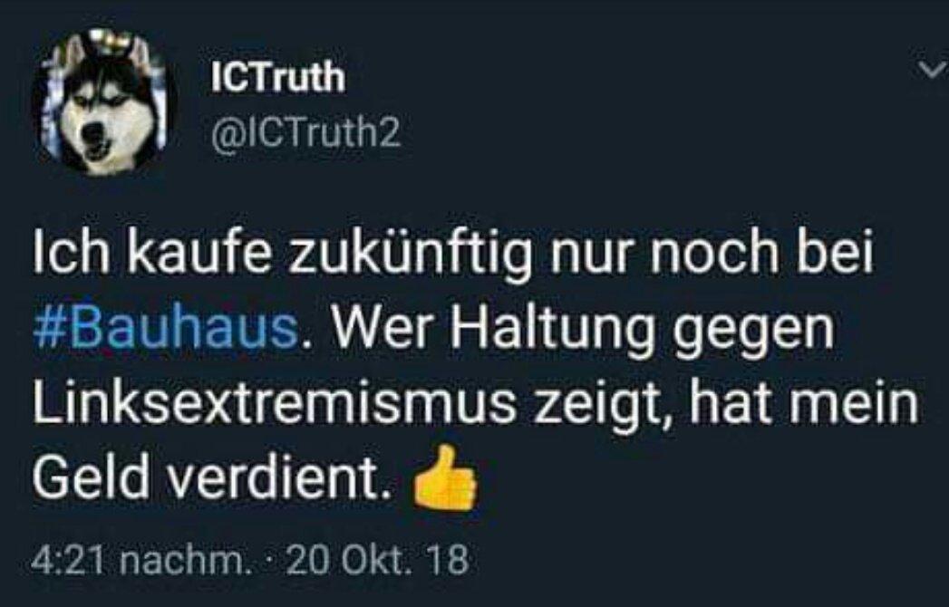 Ictruth Tag On Twitter Twipu