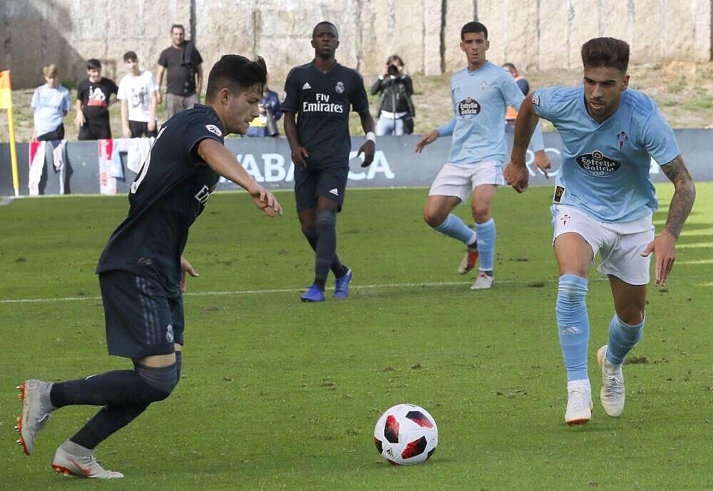 Mañana día de Champions, partido muy importante contra el Victoria Plzen.  #halamadrid ⚽️💪🏻