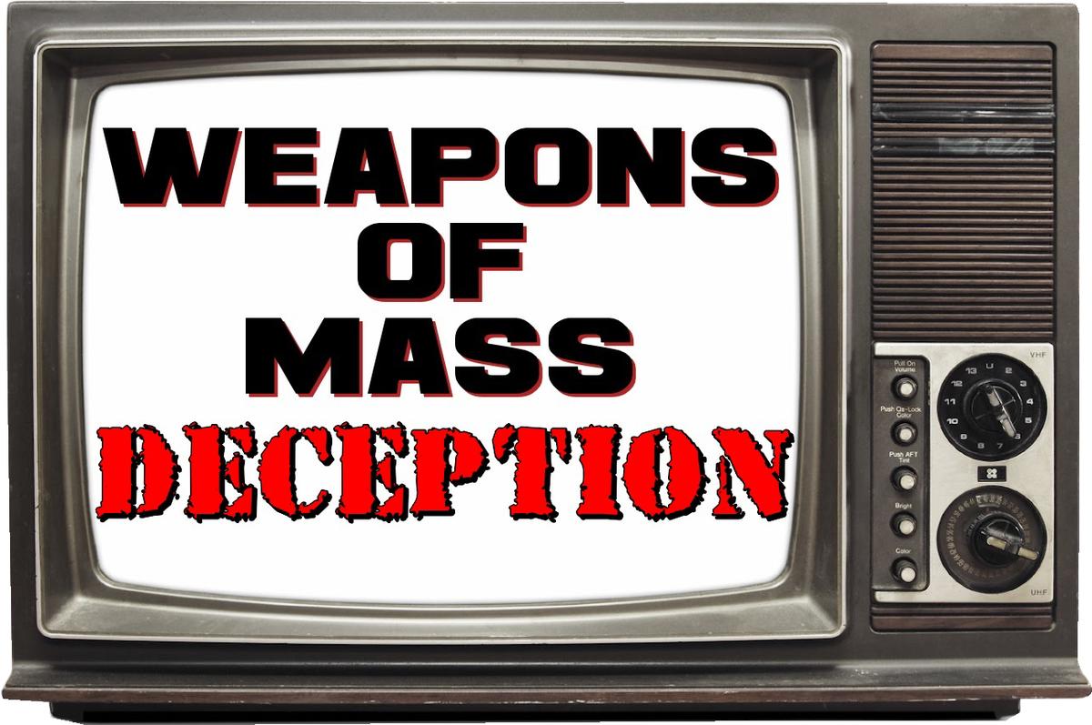 @D_Raval #BBCBias #BBCPropaganda #ChangeTheMedia #BrokenMedia #BBCSwitchoff #BBClicenceDISDAIN