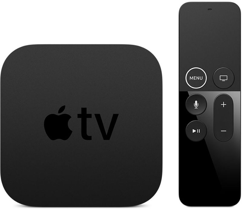 Apple Seeds Fifth Beta of tvOS 12.1 to Developers https://t.co/sPTWcoqb6J by @julipuli