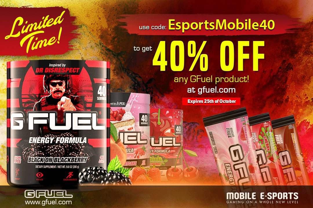 g fuel coupons december 2019
