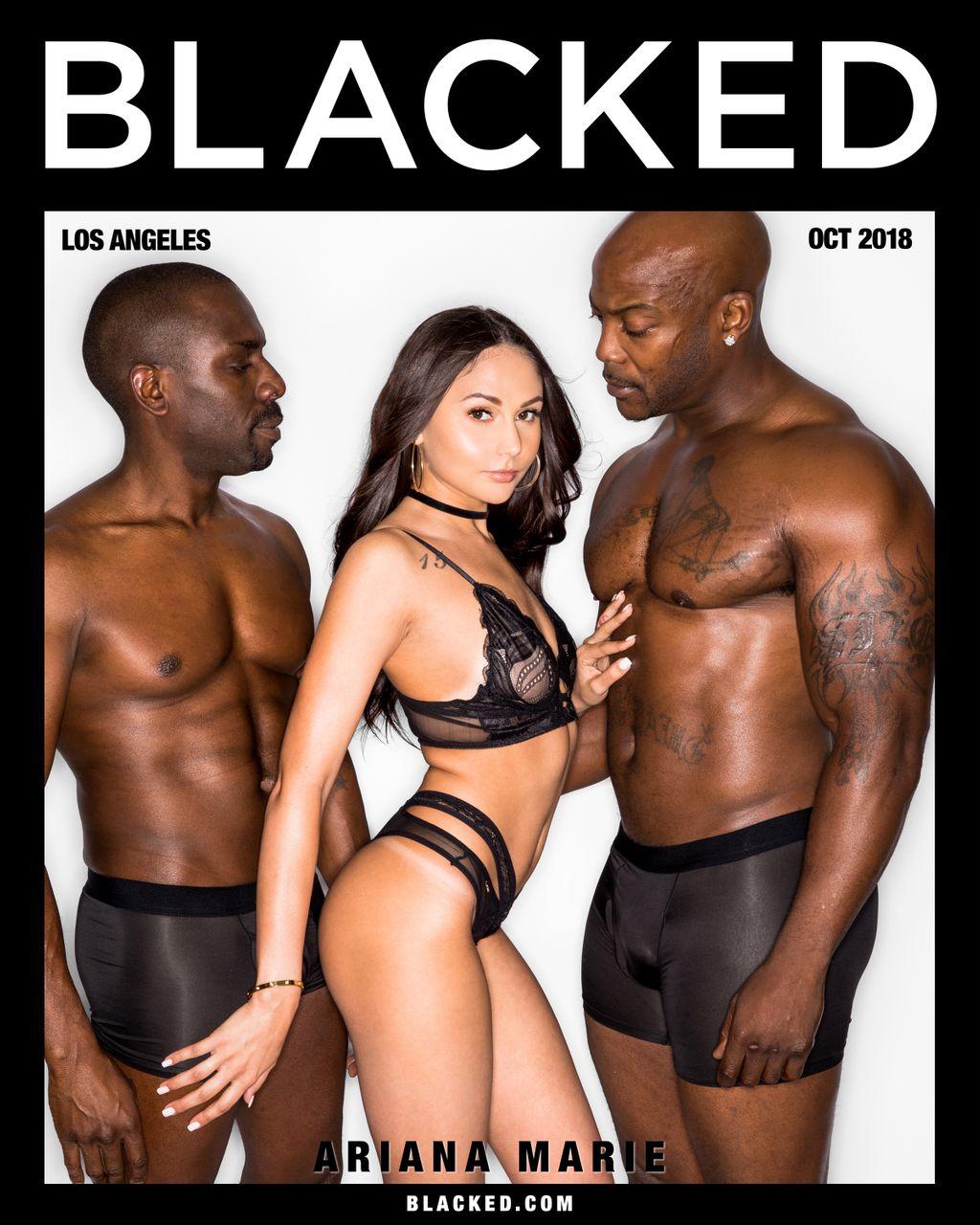 Blackee