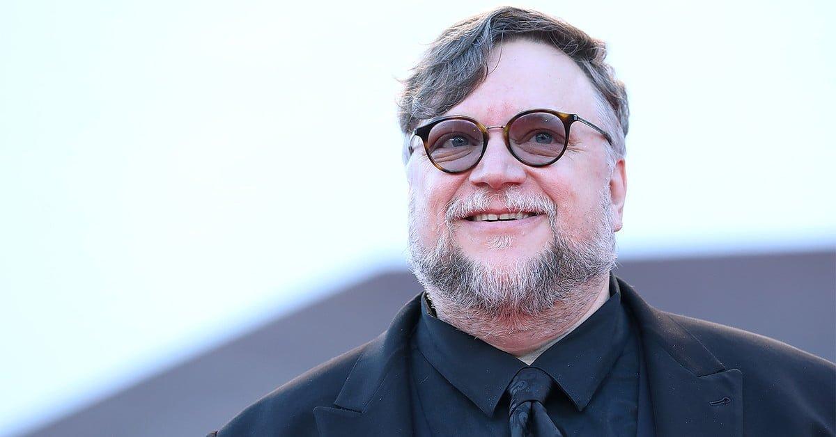 'Pinocho' cobrará nueva vida en una película de #Netflix y Guillermo del Toro bit.ly/2EEniJq