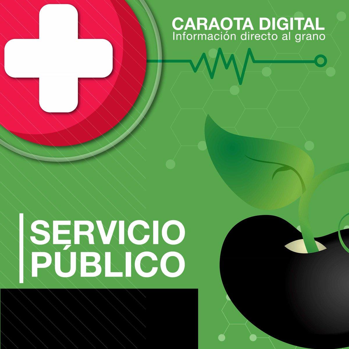 #ServicioPúblico | Se solicita con carácter de urgencia Tramadol, Traumel o Fentanilo. Contactar al 0414-2853010