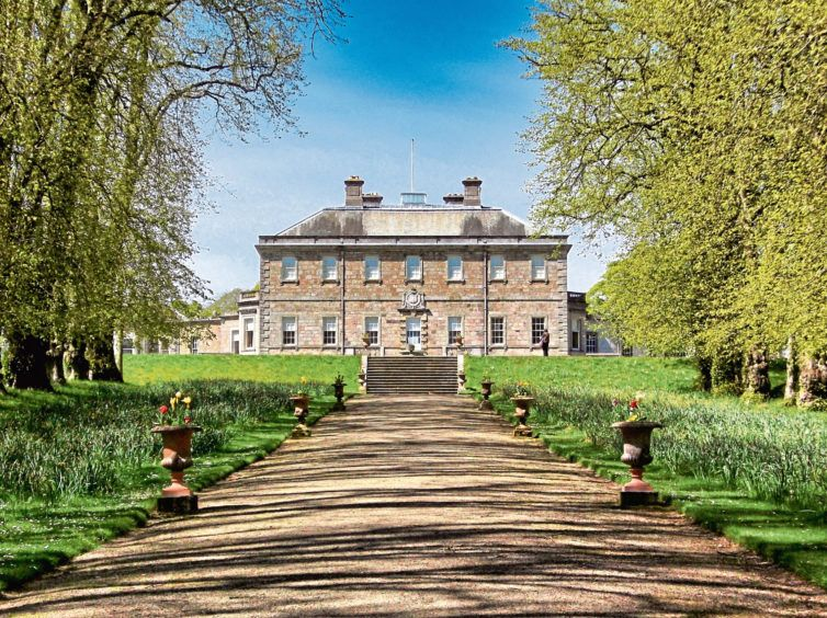 North-east country house could bag up to £4,000, thanks to supermarket initiative https://t.co/cP948JtKbS