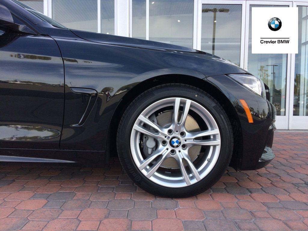 Crevier BMW Service >> Crevier BMW (@CrevierBmwMini) | Twitter