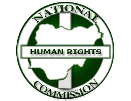 JUST IN: NHRC Inaugurates Probe Panel on SARS