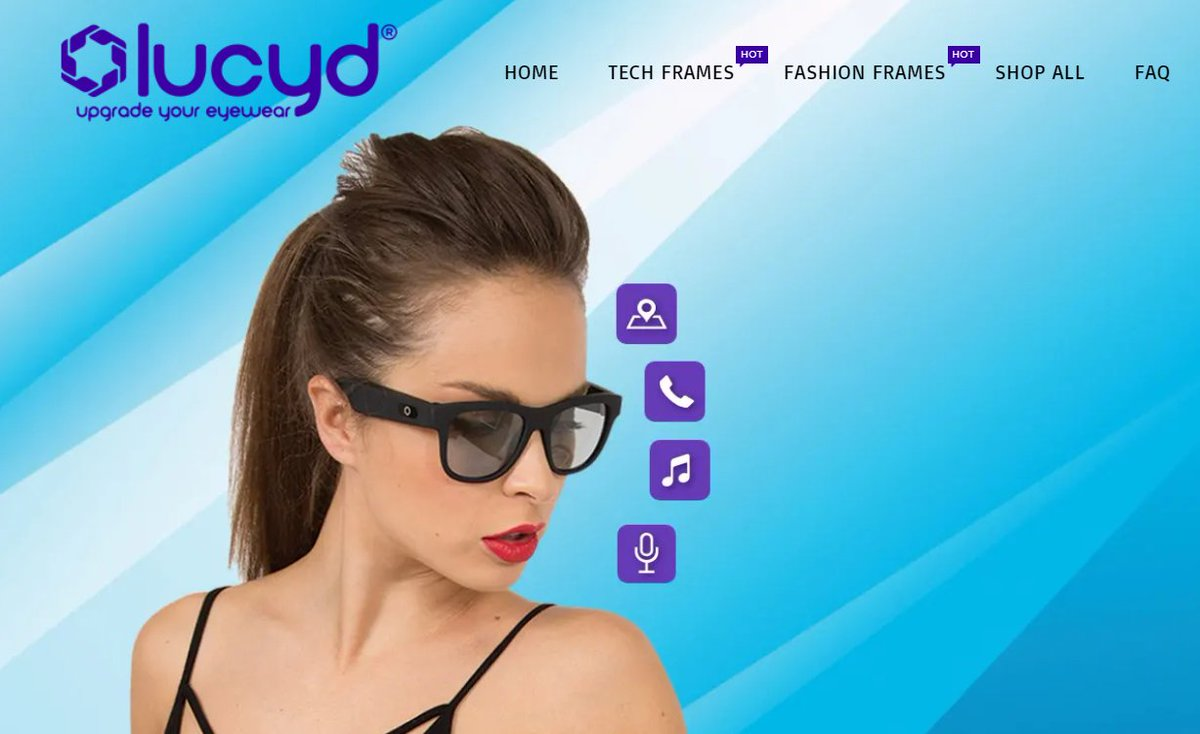 ca330089df You can swap 2000 LCD for a  50 gift credit or 4000 for a full pair of  glasses. Email info lucyd.co to redeem. Thanks  lucydfam!