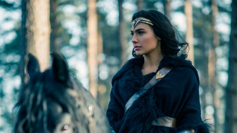 Wonder Woman 1984 moves back seven months to summer 2020 #WW84 thr.cm/DQUori