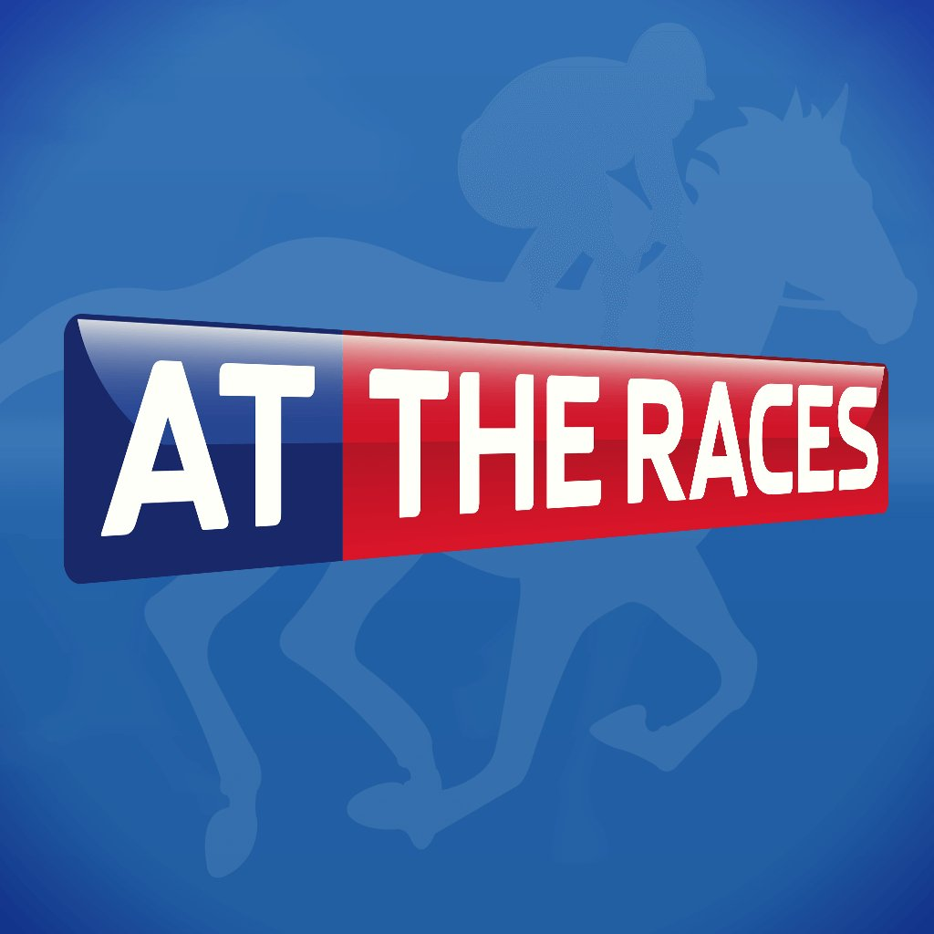 #DeadlineDay Producer also required! 📺🏇🏾📺. Join @AtTheRaces & @SkySportsRacing, London. For more information please visit: ow.ly/6sUE30m0IdU