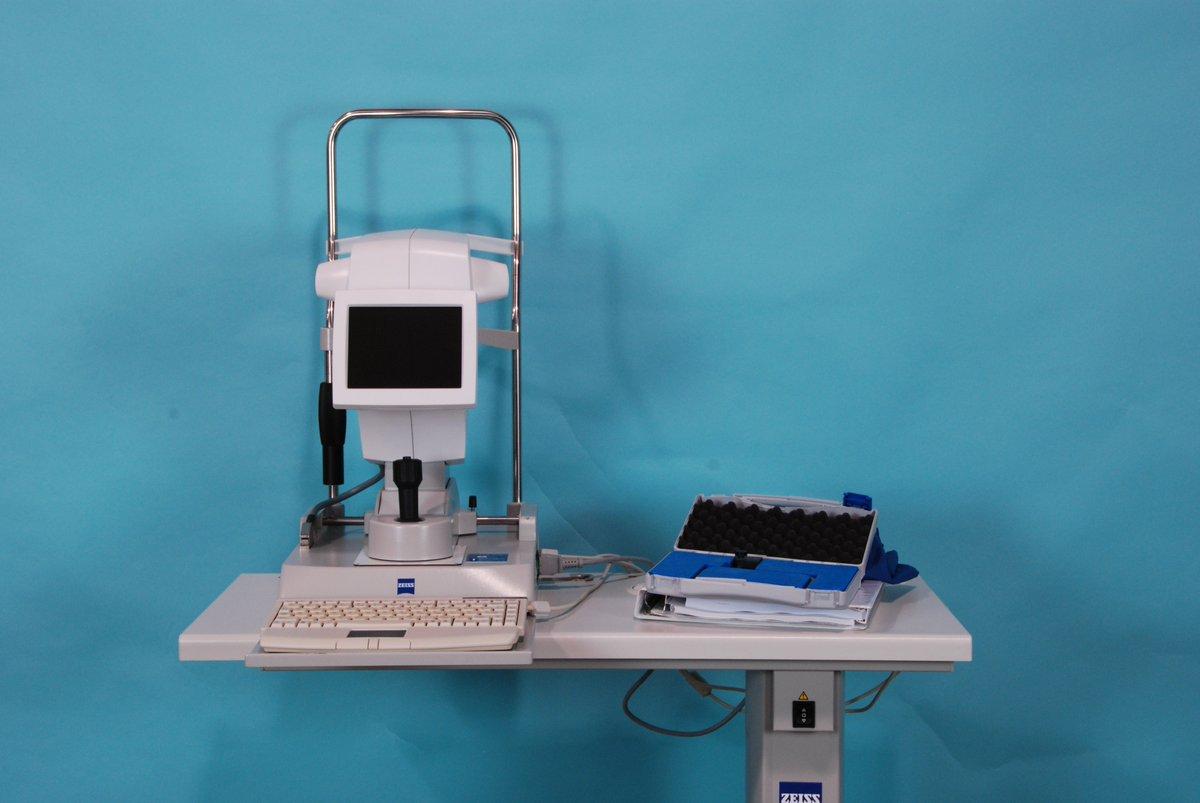 s iol laborat products - HD1200×803