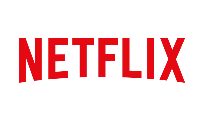 Is Netflix changing movie artwork to grab black viewers? https://t.co/dXeTP1yLHZ