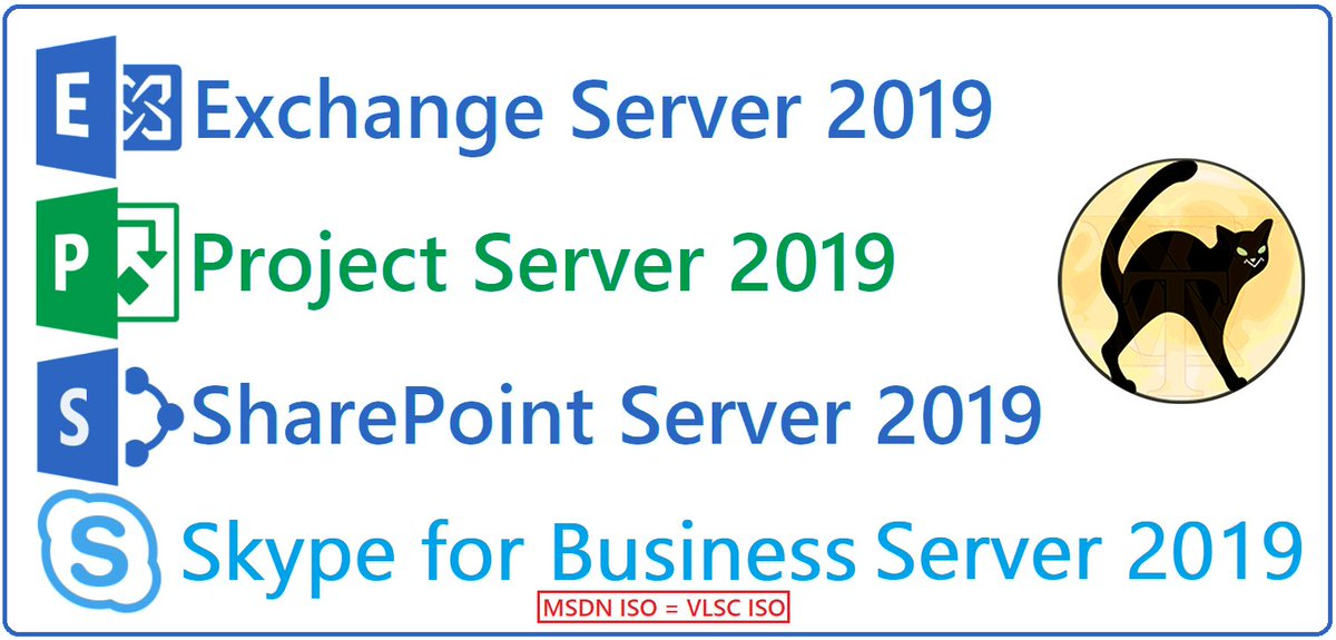 skype for business office 2019 download