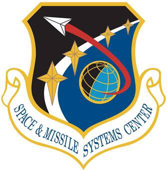 Vector signs Cooperative Research & Development Agreement w/ United States Air Force Space Command and Missile Systems Center's Space Superiority Directorate, related to launch services, Air Force tech. & mission needs. @usairforce vector-launch.com/vector-signs-c…