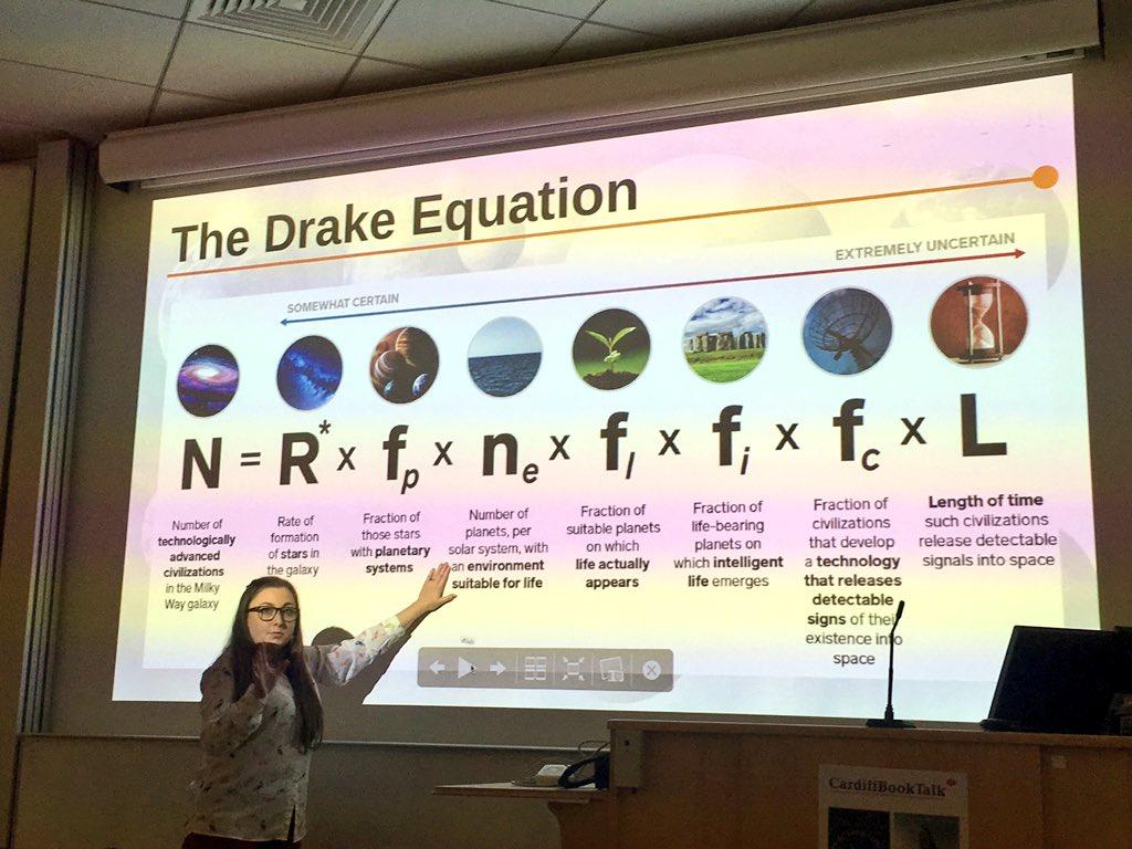 download Quellen und Studien zur Geschichte der Mathematik