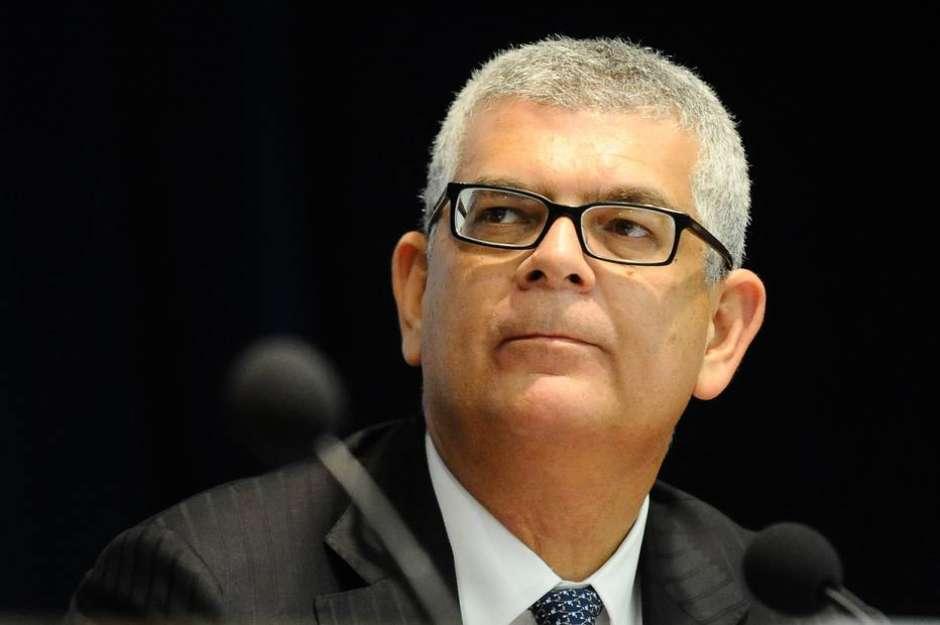 Petrobras será a empresa que dará a maior alegria à situação fiscal, diz Monteiro https://t.co/VUGInNjGy9 #TerraNotícias #Economia