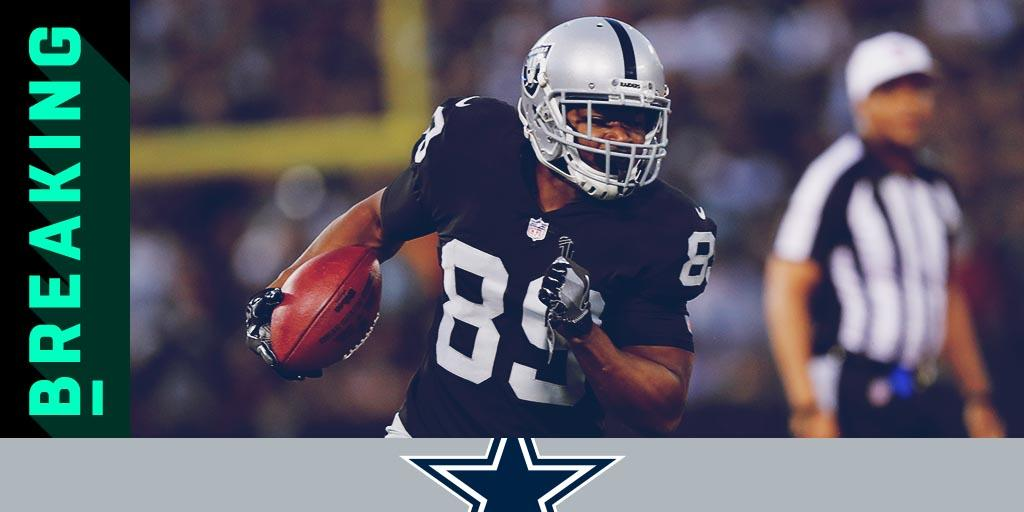 🚨🚨 TRADE ALERT 🚨🚨  @AmariCooper9 is headed to the @dallascowboys: https://t.co/7qMWaAjsqh