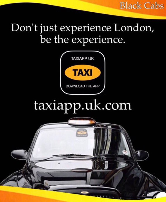 Taxiapp meeting at the rugby tavern , rugby street WC1 tomorrow (Tuesday) at 8pm https://t.co/EjVKBapyJh