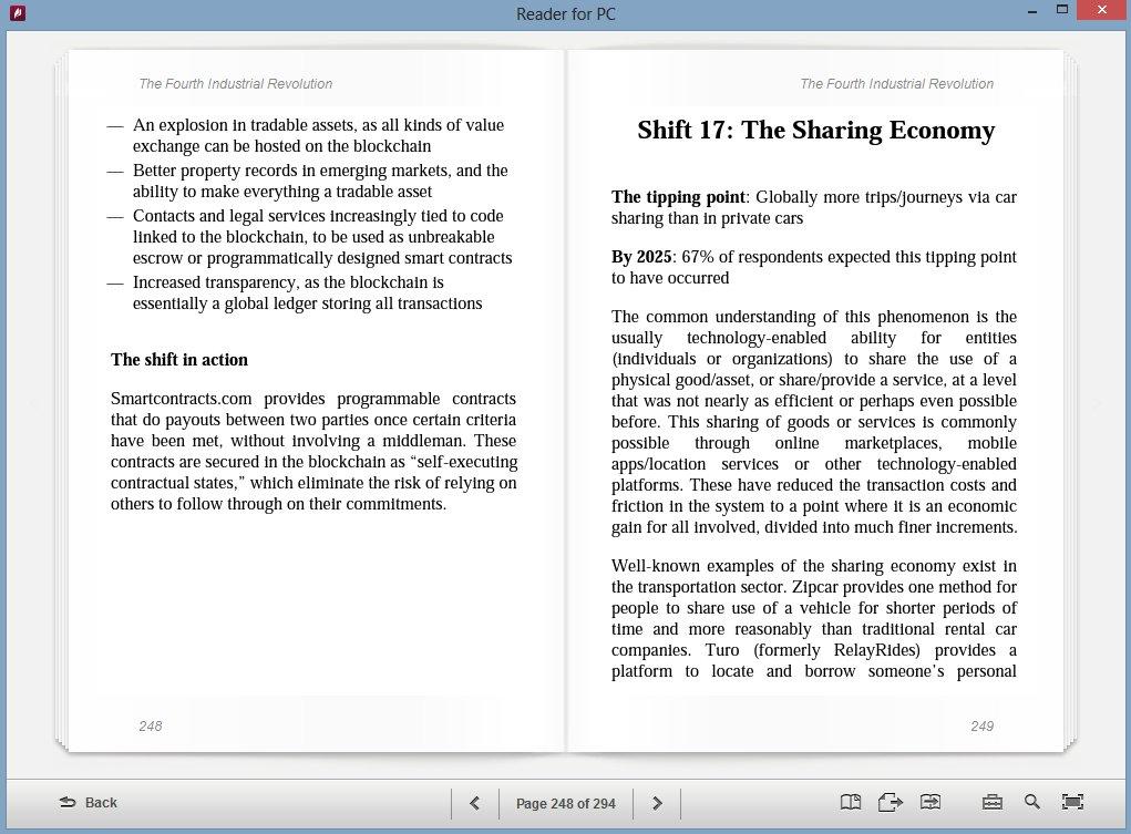 ebook Акты, относящиеся