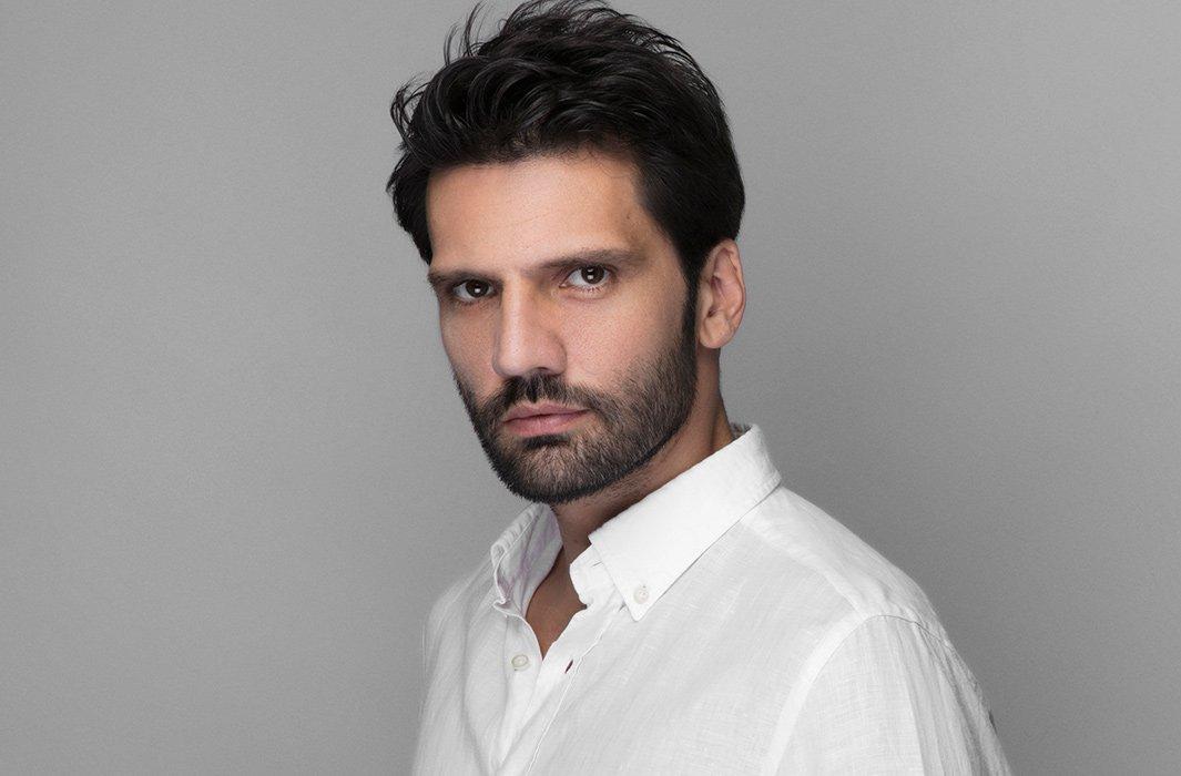 именно, визу каан урганджиоглу фото турецкий актер личная жизнь боитесь немного