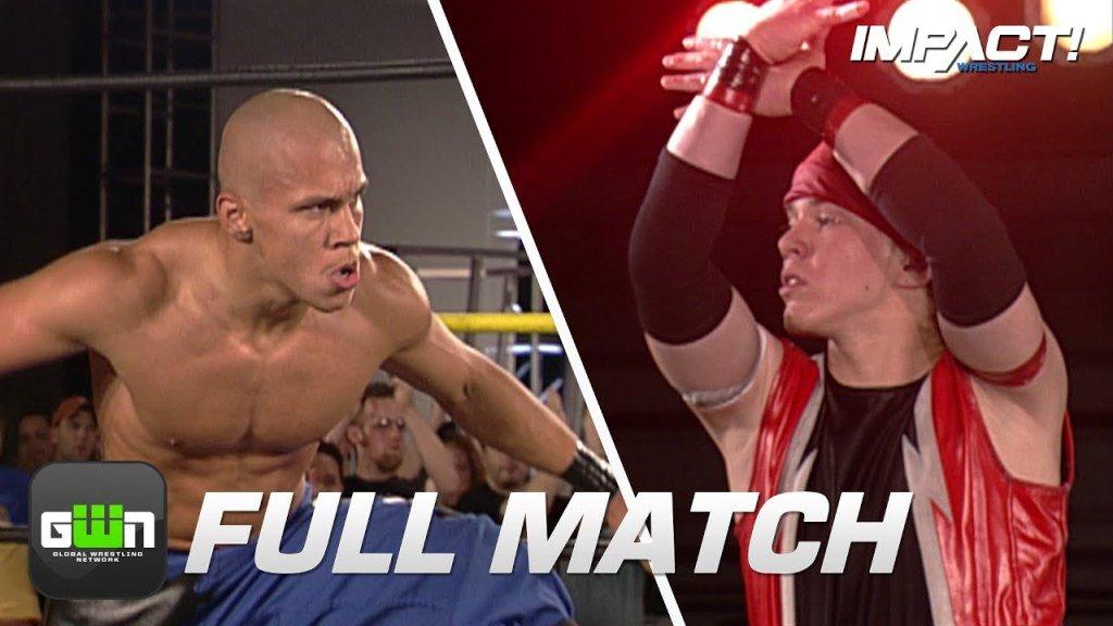 NWA-TNA PPV 6